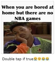 Home Memes - 25 very funny bored memes pictures and photos of all the time