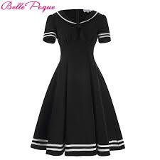 online get cheap sailor dress women aliexpress com alibaba group