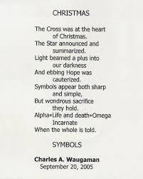 poem for christmas u2013 happy holidays