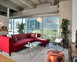 3 Bedroom Apartments In Sacramento by 1 Bedroom Apartments For Rent In Sacramento Ca 206 Rentals