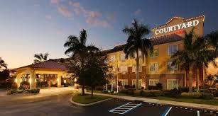 Comfort Suites Sarasota Hotels In Sarasota Fl Courtyard Sarasota Florida Hotel Near