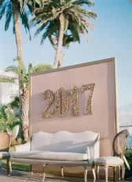 Pinterest Wedding Decorations 4279 Best Wedding Decor Images On Pinterest Wedding Decor