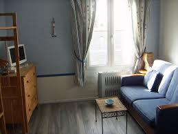 chambre des m騁iers de meaux agreable appartement tres lumineux vue mer par la fenetre de la
