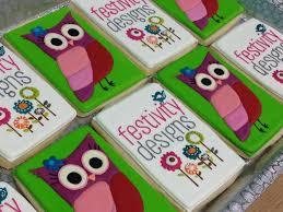 custom design cookies cookies pinterest