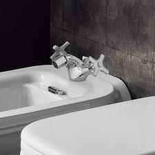 Bidet Taps Uk Contemporary U0026 Traditional Bathroom Taps Brass Uk Drench