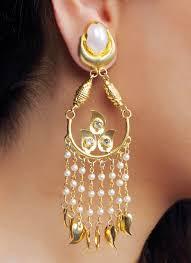 designer earrings designer earrings for class styleskier
