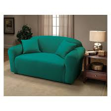 slipcovers for recliner sofas sofa recliner covers sherpa recliner
