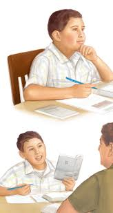 parents teach your children to serve jehovah study
