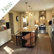 kitchen and bath showroom island rhode island kitchen and bath kitchen and bath remodeling and design