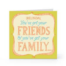 doc birthday cards sayings for friends u2013 friendship happy