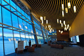 vancouver convention bureau host your events meetings in vancouver bc