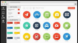 android icon generator app icon creator free icons