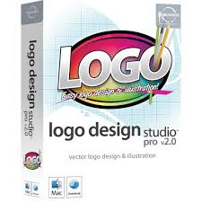 logo design mac mac logo design studio pro v 2 0 software