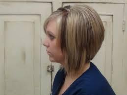 radona hair cut video style a medium a line haircut into long hair hairstyle boys and