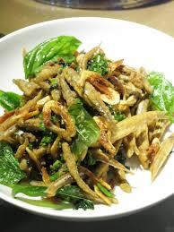 plats cuisin駸 herbert的飲食玩體驗 天一閣tasting court cuisine 高水準的