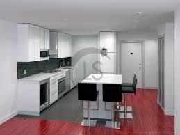 3d kitchen designer