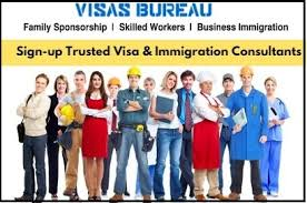 bureau immigration canada canada immigration pr visa archives visasbureau global