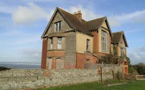for sale 12 bedroom u0027haunted house u0027 with views of the atlantic