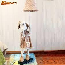 online get cheap animal floor lamp aliexpress com alibaba group