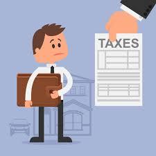 taxe d habitation chambre chez l habitant bail meublé étudiant la taxe d habitation est due par le locataire