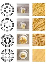 sur la table philips pasta maker pasta maker automatic pasta machine philips