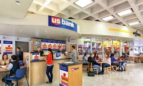 us bank hours location near me us hours