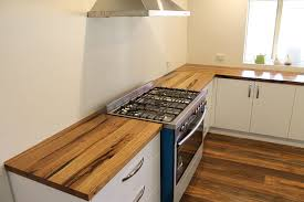 kitchen benchtop ideas the junk map kinglake recycled timber benchtops and custom