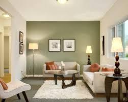 Wohnzimmer Farben Beispiele Wohnzimmer Farben Ideen Neutral Braun Beige Hellgrau Wohnzimmer In