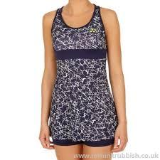 women u0027s dresses yonex dress women violet white tennis