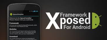android apk shell installer what is xposed framework for android how to install it guide
