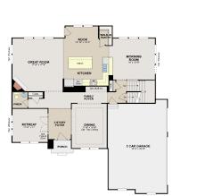 calatlantic floor plans westchester floor plan in springmill park calatlantic homes