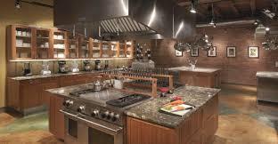 galley kitchen lighting ideas kitchen cool kitchen ideas betterandbetter new home kitchens