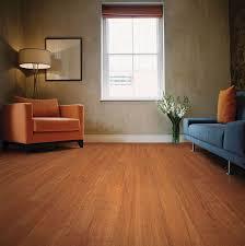 Surface Source Laminate Flooring Sorting Through Hard Surface Flooring Options Prosource Wholesale