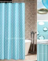Beachy Shower Curtains Coastal Shower Curtains Codingslime Me