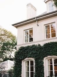 home exterior design maker patterson maker miller architecture finishes pinterest house