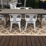 Insideout Patio Modern Concept Patio Carpets Outdoor Carpets With Yorkshire