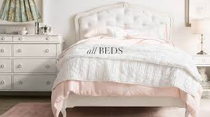 Child Bed Frame All Beds Rh Baby Child