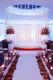 Wedding Venues In St Louis Mo 21 Best St Louis Wedding Venues Images On Pinterest Wedding