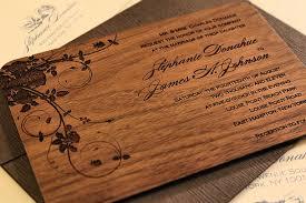 Wedding Invitation Cards Wedding U0026 Invitation Cards V2 Media U0026 Advertising Printing Press