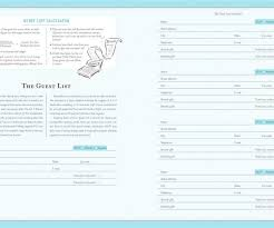 Wedding Planning Software Relieving Personalized Wedding Organizer Exclusive Wedding Planner