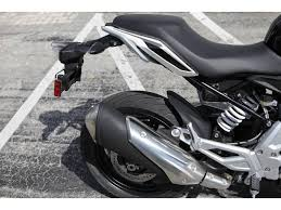 2018 bmw g 310 r tampa fl cycletrader com