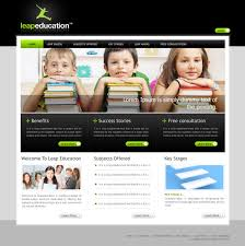 website templates free download psd gre and ielts web templates free download sharp templates