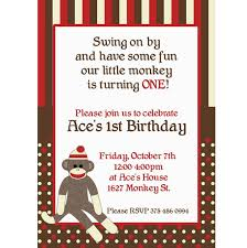 56 best printable birthday invitations cupcake express images on