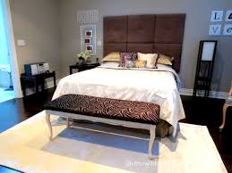 diy bedroom projects home planning ideas 2017