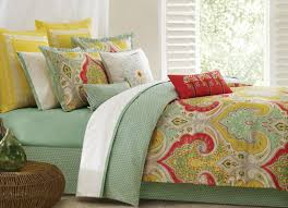 Practical Bedding Set Bedding Set Bohemian Chic Bedding Posiripple Bohemian Sheets