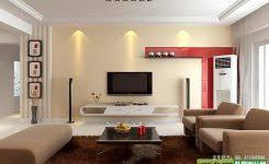 Home Decor Catalogs Online New Home Interior Design Photos New Home Catalog Home Decor