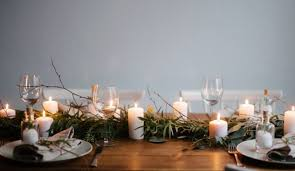 winter centerpieces winter centerpieces you can make yourself