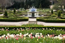 Atlanta Botanical Garden Atlanta Ga Atlanta Botanical Garden Eyewashere Atlanta Ga Photography