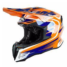 redbull motocross helmet airoh red bull motocross helmet casco de motocross airoh twist