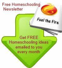 free homeschooling worksheets find your perfect homeschool worksheet
